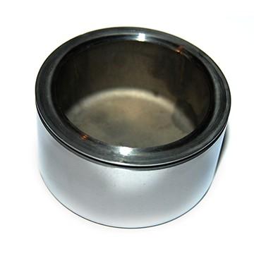 piston (large) 3-pot caliper b18 (amazon/1800 -1968) 1/caliper